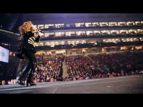 blanca---who-i-am-(live-at-winter-jam)
