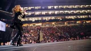 Blanca - Who I Am (Live At Winter Jam) YouTube Videos
