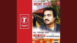 Gurujeer Prem Sudha