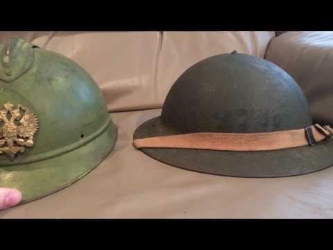 Dating m1 helmet liner