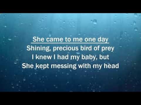 #3. Piosenka + tekst - Afromental - Radio Song