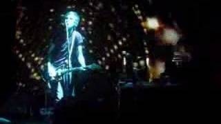 ULRICH SCHNAUSS/LONGVIEW PLAY SHINE LIVE 15/2/08 ULU
