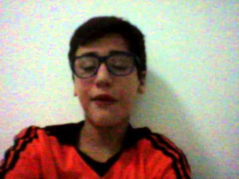 Meu nome é FELIPE MONTEIRO - YouTube Felipe Monteiro Insead Photos
