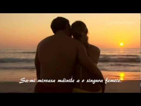 FRANCIS GOYA - Sorry Seems To Be The Hardest World(Romantic Guitar)