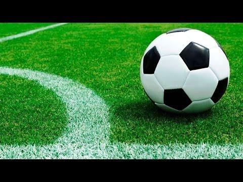 На фото «Сергиев Посад» лидирует в футбольном первенстве после пяти туров изображение