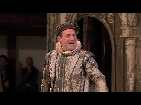 The Taming of the Shrew: Act 1, Scene 2 | Shakespeare's Globe | Rent or Buy on Globe Player
