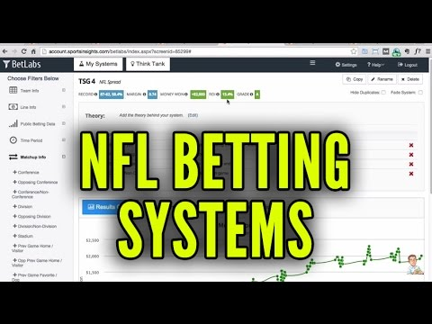 Free online nfl betting using paypal mtv 2007 chris browns performance on bet