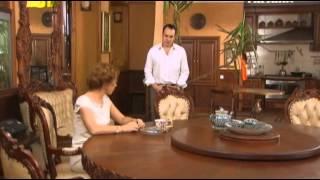 Сериал Сашка 76 серия (2014) смотреть онлайн