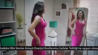 Herbalife TV Reklamı