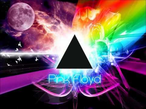 Pink Floyd Hey You HD