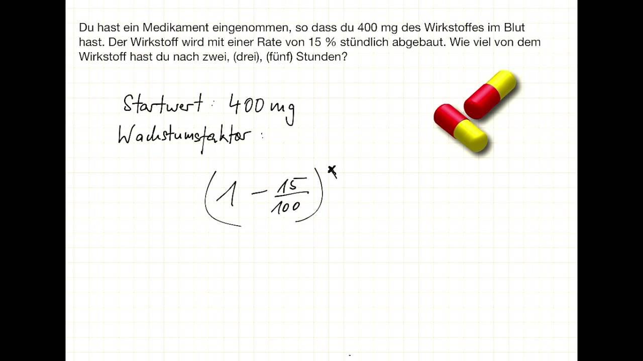 Berühmt Stündliche Wöchentliche Planervorlage Zeitgenössisch - Entry ...