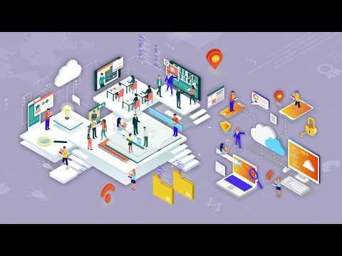 Cisco AI Solution – A! Planner
