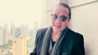 Peluklah Diriku - 2D (Official Music Video)