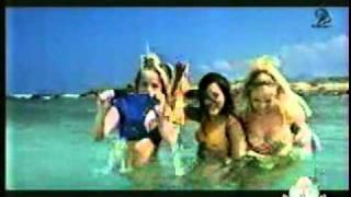 Download Video ngesex didalam air dngan 3 wanita,bugil.MPE MP3 3GP MP4