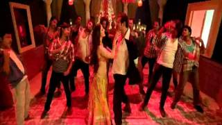 My Top Favourite Bollywood Songs For Oct 10th 2013 (Old and New)