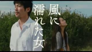 ロマンポルノリブートプロジェクト 【2016年12月17日(土)より公開】 ...