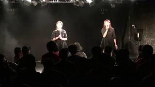 平成29年11月4日(土)に鳥取県米子市のライブハウス 米子AZTiC laughsに...
