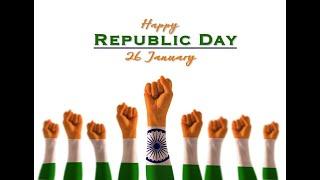 Best Whatsapp Status for Republic Day 2019 Happy Republic Day