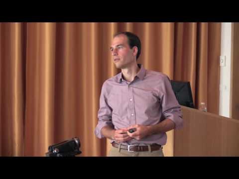 Teacher Workshop: A Taste of Bioinformatics in Pharmaceutical R&D