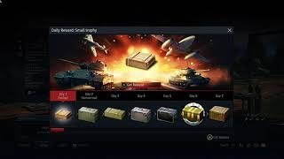 War Thunder Xbox - How To Get Into A Game Easy