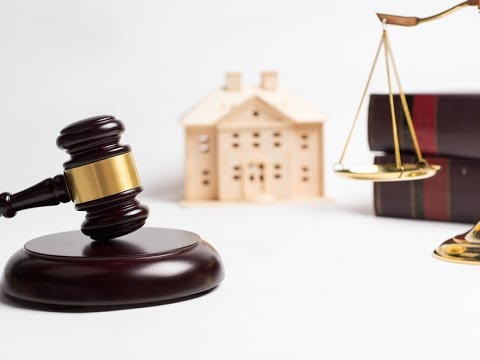 """How does """"community property"""" affect Nevada divorce settlements?"""