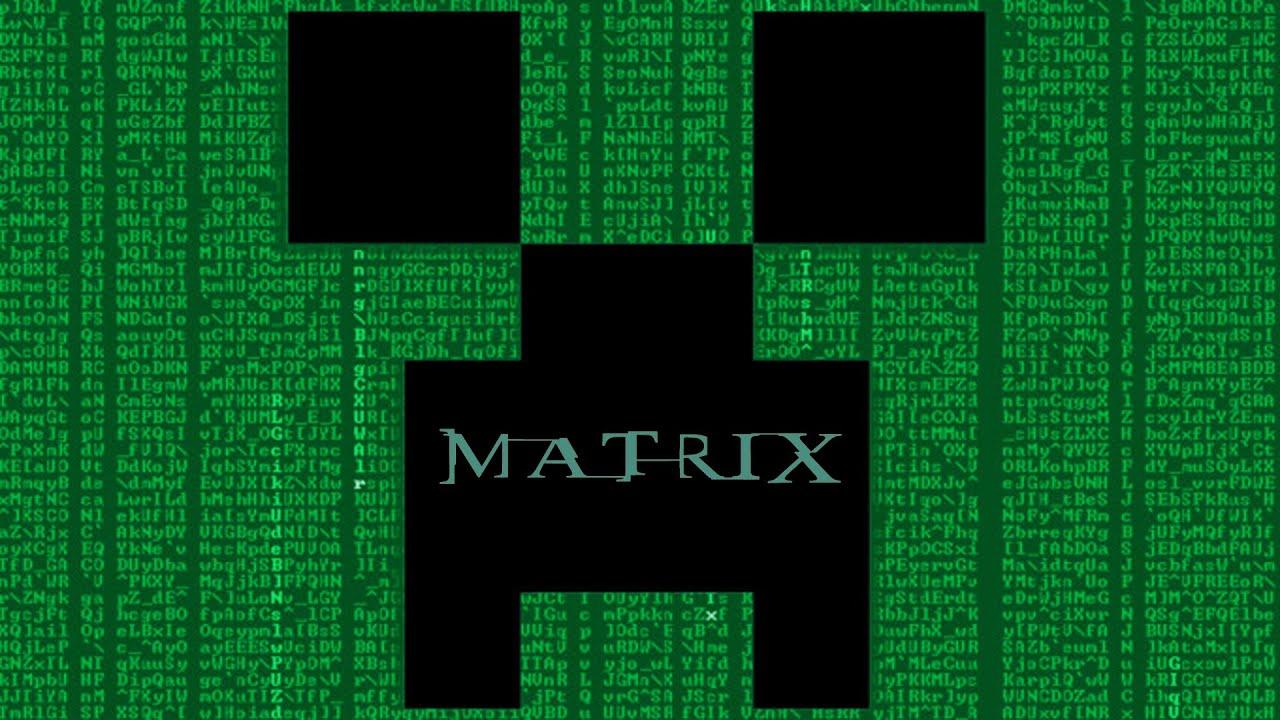 Minecraft 1 8 - 1 8 9 Matrix Client Hacked Client + Download