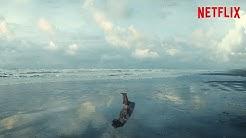 Madeleine McCannin katoaminen | Virallinen traileri [HD] | Netflix