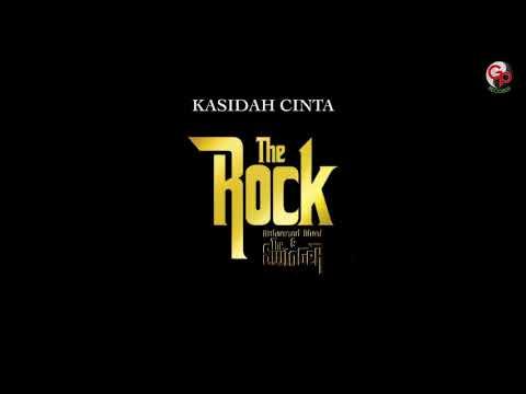 The Rock - Kasidah Cinta (Official Audio)