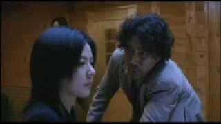 レイク・サイド・マーダーケース 予告 真野裕子 検索動画 5
