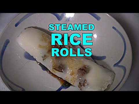 best-steamed-rice-rolls-(cheung-foon-肠粉-)-super-easy-recipe-with-triple-steamer
