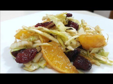 asian-inspired-coleslaw-&-salad-dressing-recipe