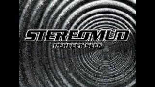Watch Stereomud What video