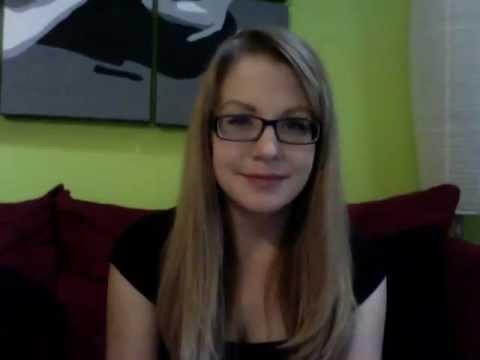 【 YouTube x GEO Creator Day 2011 】Nicole Drobeck[ 3D GEO Modeling ]