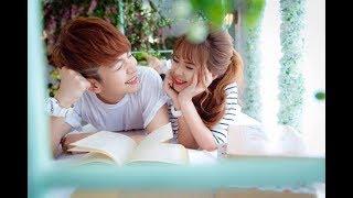 Đám cưới Kelvin Khánh Khởi My Ngày 23 11 FULL Hôn lễ của Khởi My Văn Khánh