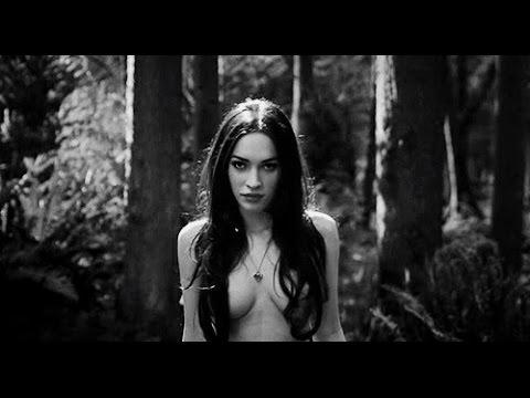 Phim ngắn kinh dị: Quỷ ám - Chuông