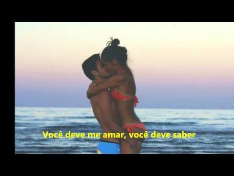 Ed Sheeran- Friends- Tradução / Legendado