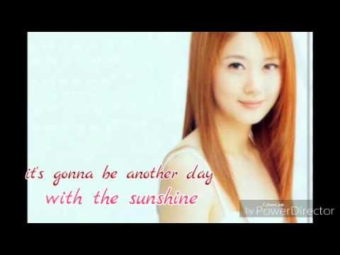 (karaoke)(-sweet-dream)(by-jang-nara)