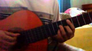 Allah Sanggup (lagu rohani).MP4