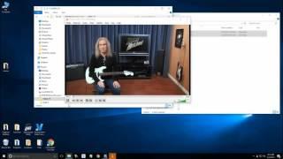 Popular Videos - DVD-Video & Tutorial