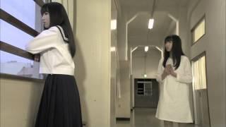 徳島出身現役高校生歌手、上野 優華の新曲「Diamond days ~ココロノツ...