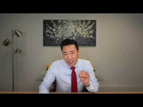 Remote Learning FAQ: Superintendent's Message from YouTube · Duration:  15 minutes 59 seconds