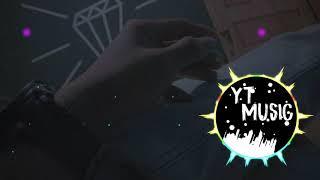 Download Alan Walker - On My Way x Cendol Dawet (Dangdut)