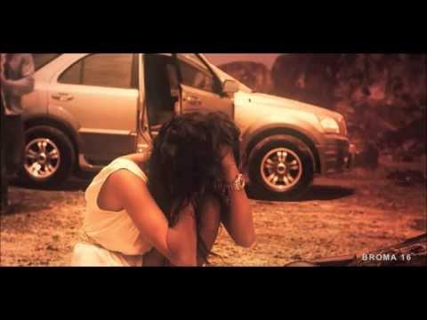 ARASH Feat HELENA - Broken Angel (remix)