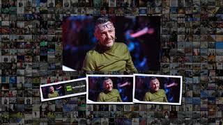 Почему Шнуров не будет пить в Новый год лучшие моменты полуфинала шоу Голос
