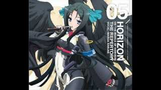 Kyoukai Senjou no Horizon The Repertory 05 - 勇気の御茶会