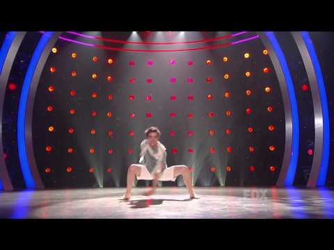 Billy Bell Solo - Lights Go Down