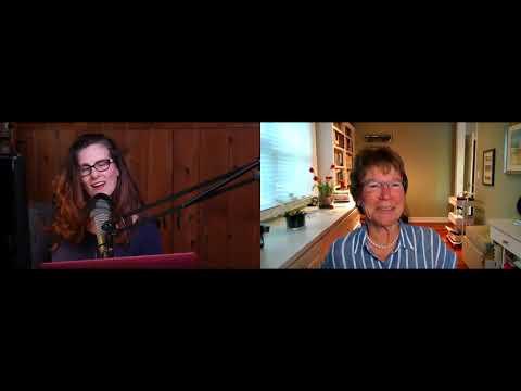 Linda Olson W/Jeniffer Thompson Discussion GONE