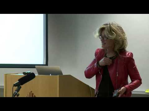 "Natalia Komarova and Kimberly Jameson - ""New formal methods for analyzing..."""