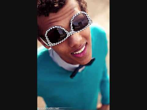 Stromae feat Lil Jon Fatman Scoop Alors On Danse DJ Supreme