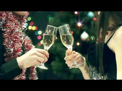 Κρασί γνωριμιών